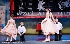 Concurs National Dans Botosani - Tinere Sperante - Clubul Arlechin- 17 iunie 2016 (155 of 570)