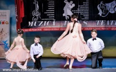 Concurs National Dans Botosani - Tinere Sperante - Clubul Arlechin- 17 iunie 2016 (156 of 570)