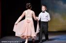 Concurs National Dans Botosani - Tinere Sperante - Clubul Arlechin- 17 iunie 2016 (157 of 570)