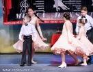 Concurs National Dans Botosani - Tinere Sperante - Clubul Arlechin- 17 iunie 2016 (158 of 570)