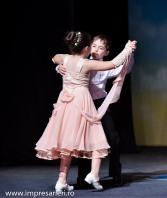 Concurs National Dans Botosani - Tinere Sperante - Clubul Arlechin- 17 iunie 2016 (159 of 570)