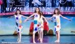 Concurs National Dans Botosani - Tinere Sperante - Clubul Arlechin- 17 iunie 2016 (16 of 570)