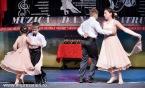 Concurs National Dans Botosani - Tinere Sperante - Clubul Arlechin- 17 iunie 2016 (160 of 570)