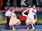 Concurs National Dans Botosani - Tinere Sperante - Clubul Arlechin- 17 iunie 2016 (161 of 570)