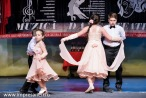 Concurs National Dans Botosani - Tinere Sperante - Clubul Arlechin- 17 iunie 2016 (162 of 570)