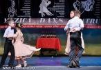 Concurs National Dans Botosani - Tinere Sperante - Clubul Arlechin- 17 iunie 2016 (163 of 570)