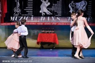 Concurs National Dans Botosani - Tinere Sperante - Clubul Arlechin- 17 iunie 2016 (164 of 570)