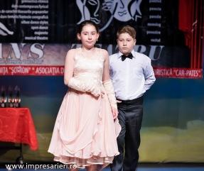 Concurs National Dans Botosani - Tinere Sperante - Clubul Arlechin- 17 iunie 2016 (165 of 570)
