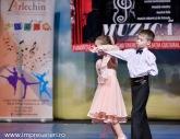 Concurs National Dans Botosani - Tinere Sperante - Clubul Arlechin- 17 iunie 2016 (166 of 570)