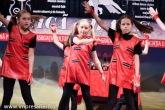 Concurs National Dans Botosani - Tinere Sperante - Clubul Arlechin- 17 iunie 2016 (168 of 570)