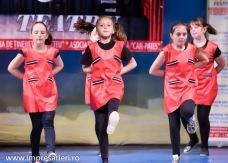 Concurs National Dans Botosani - Tinere Sperante - Clubul Arlechin- 17 iunie 2016 (170 of 570)
