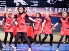 Concurs National Dans Botosani - Tinere Sperante - Clubul Arlechin- 17 iunie 2016 (173 of 570)