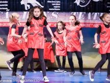 Concurs National Dans Botosani - Tinere Sperante - Clubul Arlechin- 17 iunie 2016 (174 of 570)