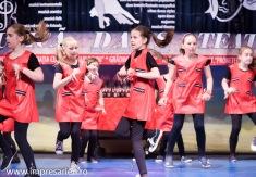 Concurs National Dans Botosani - Tinere Sperante - Clubul Arlechin- 17 iunie 2016 (175 of 570)