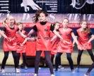Concurs National Dans Botosani - Tinere Sperante - Clubul Arlechin- 17 iunie 2016 (176 of 570)