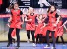 Concurs National Dans Botosani - Tinere Sperante - Clubul Arlechin- 17 iunie 2016 (177 of 570)