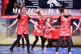 Concurs National Dans Botosani - Tinere Sperante - Clubul Arlechin- 17 iunie 2016 (178 of 570)