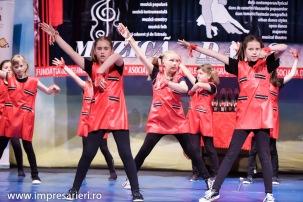 Concurs National Dans Botosani - Tinere Sperante - Clubul Arlechin- 17 iunie 2016 (179 of 570)