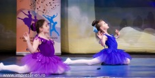 Concurs National Dans Botosani - Tinere Sperante - Clubul Arlechin- 17 iunie 2016 (18 of 570)