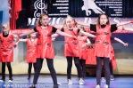 Concurs National Dans Botosani - Tinere Sperante - Clubul Arlechin- 17 iunie 2016 (180 of 570)