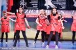 Concurs National Dans Botosani - Tinere Sperante - Clubul Arlechin- 17 iunie 2016 (181 of 570)