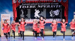 Concurs National Dans Botosani - Tinere Sperante - Clubul Arlechin- 17 iunie 2016 (182 of 570)