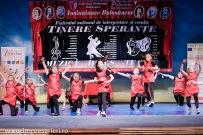 Concurs National Dans Botosani - Tinere Sperante - Clubul Arlechin- 17 iunie 2016 (183 of 570)