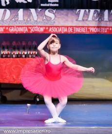 Concurs National Dans Botosani - Tinere Sperante - Clubul Arlechin- 17 iunie 2016 (184 of 570)