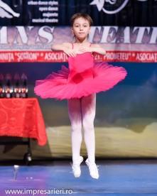Concurs National Dans Botosani - Tinere Sperante - Clubul Arlechin- 17 iunie 2016 (185 of 570)