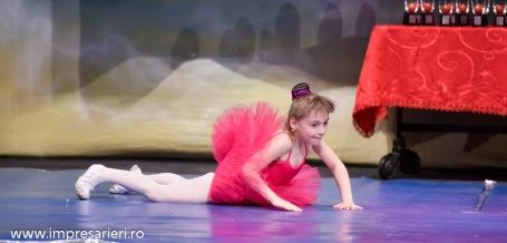 Concurs National Dans Botosani - Tinere Sperante - Clubul Arlechin- 17 iunie 2016 (186 of 570)
