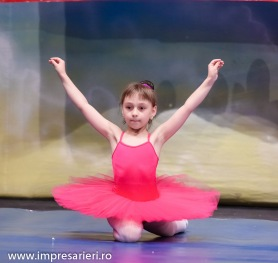 Concurs National Dans Botosani - Tinere Sperante - Clubul Arlechin- 17 iunie 2016 (187 of 570)