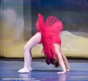 Concurs National Dans Botosani - Tinere Sperante - Clubul Arlechin- 17 iunie 2016 (189 of 570)