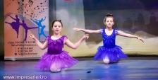 Concurs National Dans Botosani - Tinere Sperante - Clubul Arlechin- 17 iunie 2016 (19 of 570)