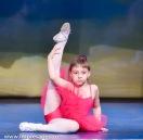 Concurs National Dans Botosani - Tinere Sperante - Clubul Arlechin- 17 iunie 2016 (190 of 570)