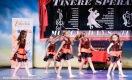 Concurs National Dans Botosani - Tinere Sperante - Clubul Arlechin- 17 iunie 2016 (191 of 570)