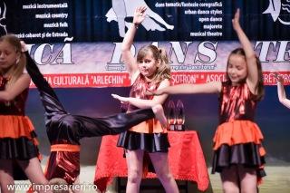 Concurs National Dans Botosani - Tinere Sperante - Clubul Arlechin- 17 iunie 2016 (192 of 570)