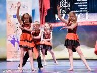 Concurs National Dans Botosani - Tinere Sperante - Clubul Arlechin- 17 iunie 2016 (193 of 570)