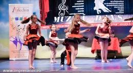 Concurs National Dans Botosani - Tinere Sperante - Clubul Arlechin- 17 iunie 2016 (194 of 570)