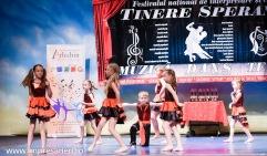 Concurs National Dans Botosani - Tinere Sperante - Clubul Arlechin- 17 iunie 2016 (195 of 570)