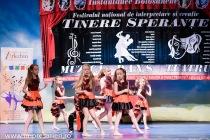 Concurs National Dans Botosani - Tinere Sperante - Clubul Arlechin- 17 iunie 2016 (196 of 570)