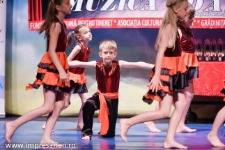 Concurs National Dans Botosani - Tinere Sperante - Clubul Arlechin- 17 iunie 2016 (197 of 570)