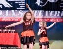 Concurs National Dans Botosani - Tinere Sperante - Clubul Arlechin- 17 iunie 2016 (198 of 570)