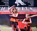 Concurs National Dans Botosani - Tinere Sperante - Clubul Arlechin- 17 iunie 2016 (199 of 570)