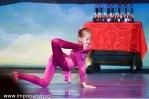 Concurs National Dans Botosani - Tinere Sperante - Clubul Arlechin- 17 iunie 2016 (2 of 570)
