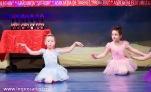 Concurs National Dans Botosani - Tinere Sperante - Clubul Arlechin- 17 iunie 2016 (20 of 570)