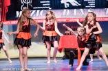 Concurs National Dans Botosani - Tinere Sperante - Clubul Arlechin- 17 iunie 2016 (200 of 570)