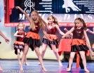 Concurs National Dans Botosani - Tinere Sperante - Clubul Arlechin- 17 iunie 2016 (201 of 570)