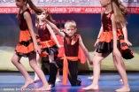 Concurs National Dans Botosani - Tinere Sperante - Clubul Arlechin- 17 iunie 2016 (202 of 570)