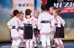 Concurs National Dans Botosani - Tinere Sperante - Clubul Arlechin- 17 iunie 2016 (203 of 570)
