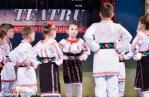 Concurs National Dans Botosani - Tinere Sperante - Clubul Arlechin- 17 iunie 2016 (204 of 570)